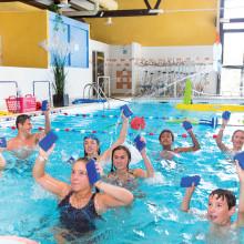 activites-aquatiques-chorges