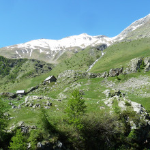 serre-poncon-paysages